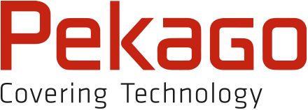 Pekago Covering Technology