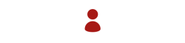 icon-contact-pekago.png