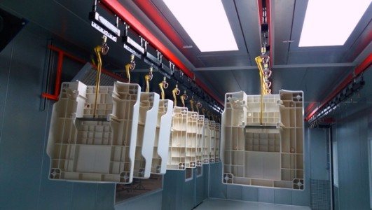 Coating system paint shop.jpg